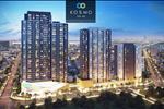 Tổ hợp chung cư Kosmo Tây Hồ do Công ty Newtatco đầu tư với tổng số vốn hơn 1.000 tỷ đồng và được quy hoạch trên khu đất rộng 116.781 m2 thuộc địa bàn phường Xuân Tảo, quận Bắc Từ Liêm, Hà Nội.