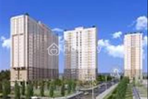 Cần bán 2 căn IDICO Tân Phú - Gần Đầm Sen - 1,26 tỷ/Căn - Nhận nhà ở ngay