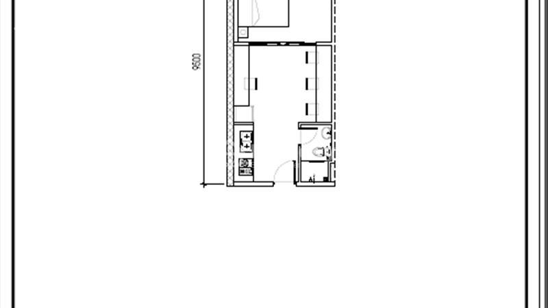 Mua văn phòng làm việc rẻ hơn đi thuê - Officetel Richmond City chỉ 939 triệu/căn - 18