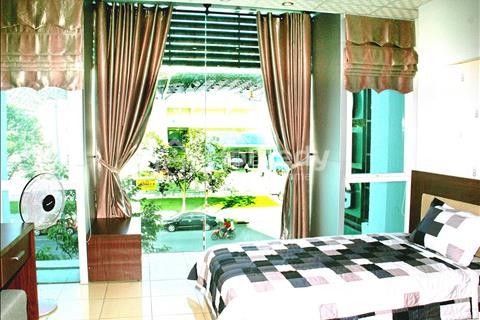 Khách sạn - căn hộ Homelike hân hạnh phục vụ quý khách