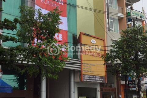 Văn Phòng đường Nguyễn Hữu Thọ