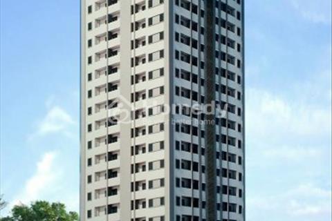 Chung cư Vinh Plaza