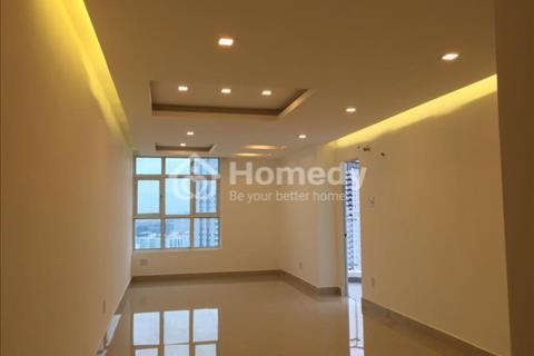 Cho thuê Penthouse Hoàng Anh Thanh Bình Q.7, có 3PN