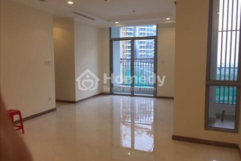Chính chủ bán chung cư tại Ecohome 1, Bắc Từ Liêm, HN, DT 56 m2, 960 triệu.