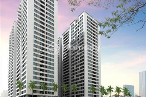 Bảng giá mới nhất chỉ 24 triệu/ m2 ( đã có VAT ) có ngay căn hộ ở chung cư 789 Xuân Đỉnh