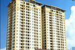 Với hạ tầng cơ sở hoàn chỉnh, nằm trong khu dân cư cao cấp gần Trung tâm hành chính của Tỉnh. Chung cư được đầu tư bởi doanh nghiệp đầu tư uy tín là Công ty Cổ phần TECCO Miền Trung.
