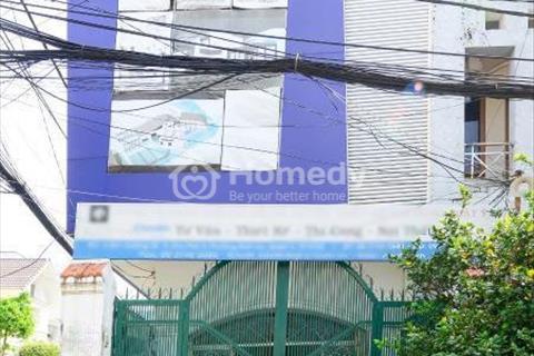 Bán nhà quận 2 phường Bình An 156 m2 1 trệt 1 lầu 4 phòng ngủ, khu dân cư yên tĩnh