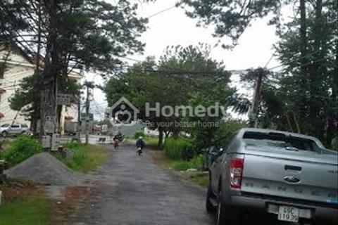 Cần bán gấp căn nhà đường Khe Sanh, Đà Lạt