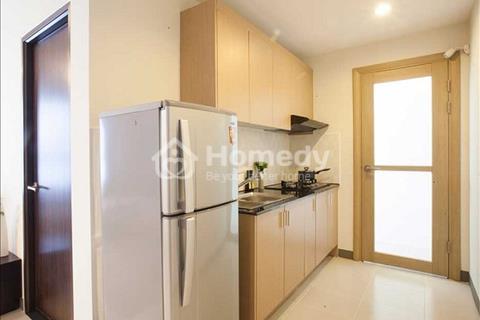 Bán căn hộ đẳng cấp 4 dành cho chuyên gia, gần Aeon Mall BD, khu CN VSIP