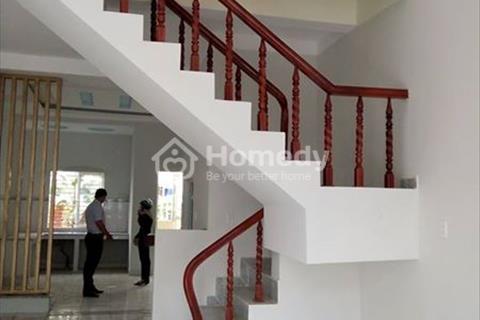 Nhà phố liền kề 1 trệt 1 lầu hiện đại và sang trọng, nơi an cư và đầu tư lý tưởng
