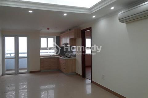 Mở bán căn hộ Green Town đường Nguyễn Thị Tú chỉ 230 triệu nhận nhà mỗi tháng góp 6 triệu