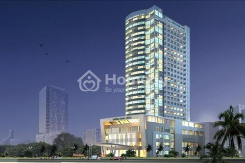 Khách sạn chung cư Mường Thanh Cửa Đông