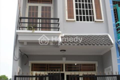 Cần bán nhà đường Nguyễn Thị Tú, bao luôn công chứng sang tên