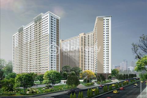 Xuân Mai Complex - Khu đô thị mới Dương Nội