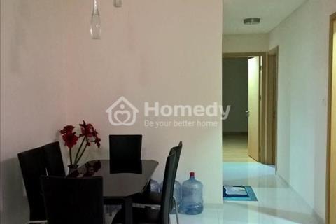Cho thuê căn hộ The Vista quận 2 101 m2 2 phòng ngủ đầy đủ nội thất kiến trúc sang trọng