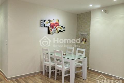 Cho thuê căn hộ Hà Đô Green View, 3PN, 106m2, NT đầy đủ cao cấp