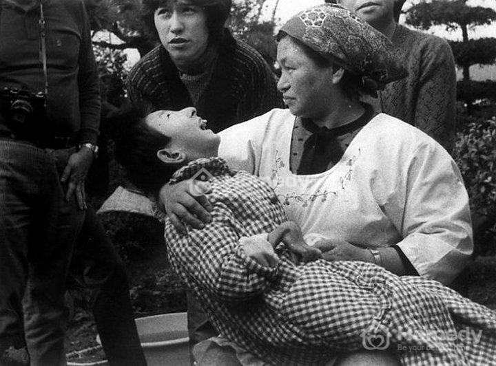 Năm 1932 - 1968, Nhật Bản xảy ra thảm họa nhiễm độc, do nhà máy hóa chất Chisso xả nước thải chứa thủy ngân chưa qua xử lý ra vịnh Minamata và biển Shiranui.