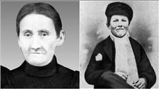 Thấm thía 3 bài học dạy con từ mẹ của thiên tài Edison