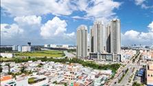 Đầu tư vào loại hình bất động sản nào mang lợi nhuận cao?