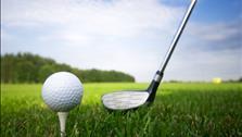 Bất ngờ trước những thay đổi quan trọng trong bộ luật Golf 2016