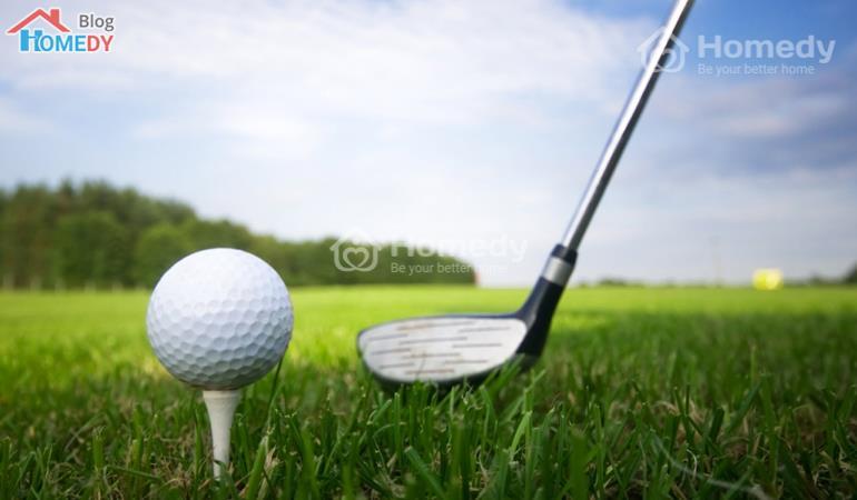 luat golf 1