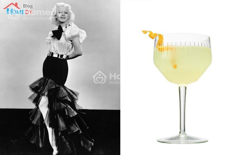 cocktail cam hung tu sao Hollywood 4