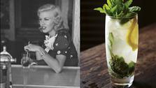Khám phá 6 loại cocktail được pha chế lấy cảm hứng từ sao Hollywood
