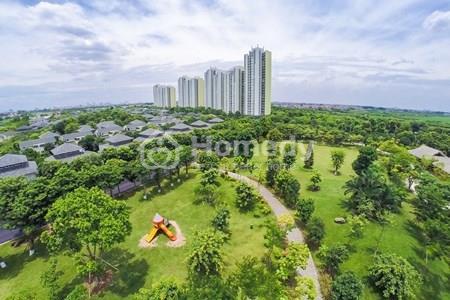 dự án xanh KĐT Ecopark Hưng Yên