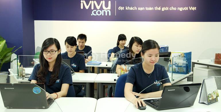 ivivu.com