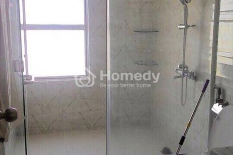 Cho thuê căn hộ cao cấp Penthouse Sunrise City 300m2 giá tốt!!!