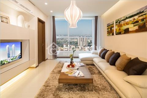 Ngay trong hôm nay, chiết khấu ngay 200 triệu khi mua căn hộ CITIZENTS khu Trung Sơn