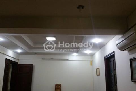 Bán chung cư 789 Bộ Tổng Tham Mưu diện Tích108 m2