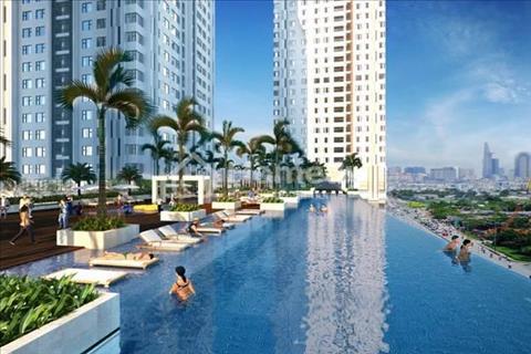 Garden Hill - 99 Trần Bình chung cư cao cấp nhất Mỹ Đình - Cầu Giấy chỉ 28.5 triệu/ m2