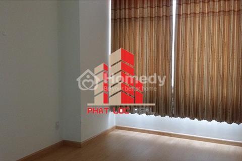 Chuyên cho thuê căn hộ Satra Eximland Phú Nhuận 2PN, 88m2, giá tốt 15 triệu/tháng