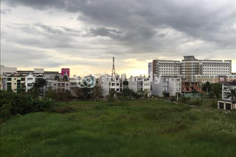 Đất nền giá sốt chỉ 19,5 triệu/m2 gần chợ