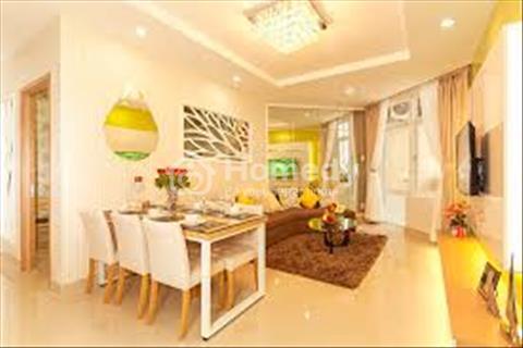 Cầnbán nhà2 mặt tiền Mạc Đỉnh Chi, phường Đa Kao, quận 1, giá 30 tỷ.