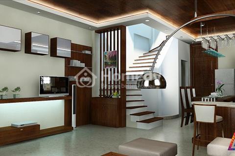 Kẹt tiền bán nhà cấp 4 ở KDC Tân Đô, diện tích 72m2, giá 630 triệu, vị trí đẹp