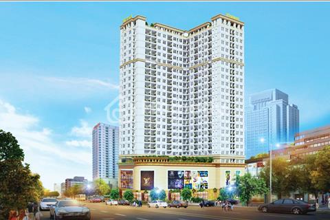 Căn hộ Saigon South Plaza Nguyễn Lương Bằng, Q.7, chỉ 250 triệu sau 3 tháng sinh lời 50tr - 70tr