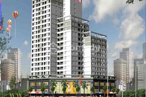 Nhận cho thuê tất cả các tòa nhà văn phòng tại Hà Nội với giá rẻ nhất thị trường !