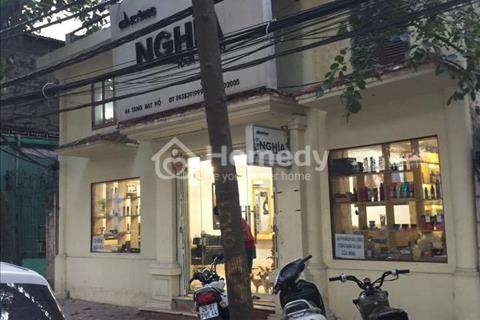 Cần bán gấp nhà mặt phố Trần Hưng Đạo, Hoàn Kiếm diện tích 764 m2, mặt tiền 26m