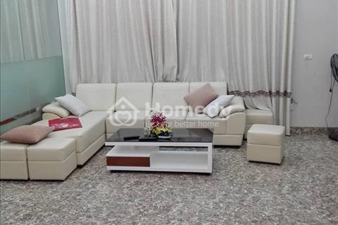Biệt thự lô góc khu Đô Thị Bắc Linh Đàm DT 232 m2 MT 27m chỉ giá 77,6 triệu/ m2.