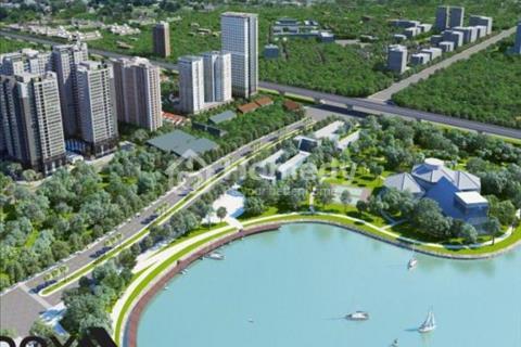Mở bán đợt 1 CC Việt Đức Complex 73 m2 chỉ 2.2 tỉ full nội thất.