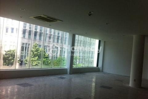 Văn phòng full nội thất, ngay Công Trường Mê Linh - DT 70m2 giá 26tr/tháng (Gồm VAT).