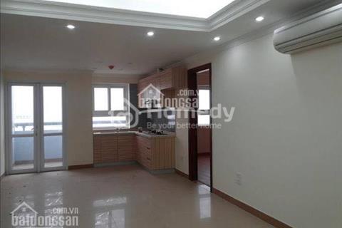 Bán căn hộ gần đường Nguyễn Thị Tú quận Bình Tân, tt 260 triệu nhận nhà, NH hỗ trợ vay 70%