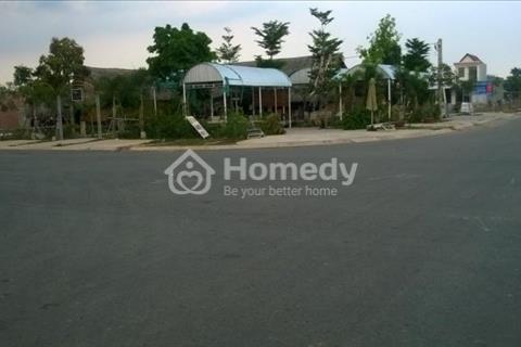 Bán 375m2 đất thổ cư 100% đường Dương Quảng Hàm, quận Gò Vấp