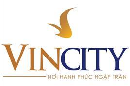 Khu đô thị VinCity Quận 9 (VinCity Grand Park)