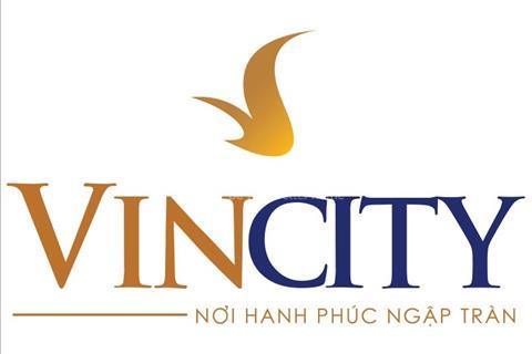 Khu đô thị VinCity Quận 9