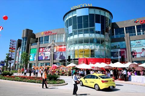 Bán 80m2 đất đường Ngô Quyền Đà Nẵng đối diện trường ABC,cách VinCom 400m