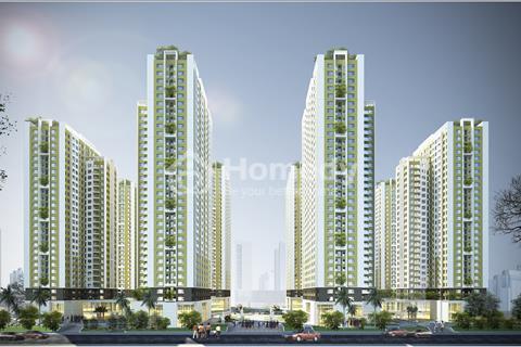 Bán CHCC Chung cư An Bình City, giá 26 triệu/m2, đặt hàng sớm, giá càng rẻ.