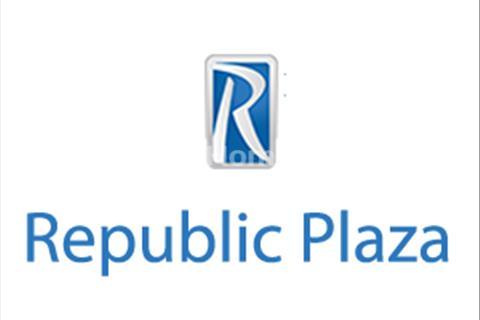 Tổ hợp Republic Plaza